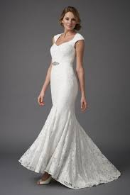 monsoon wedding dress helen dress wedding dress from monsoon bridal hitched co uk