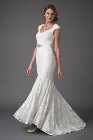 monsoon wedding dresses monsoon bridal wedding dresses hitched co uk