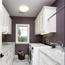 the most popular benjamin moore purples and purple undertones