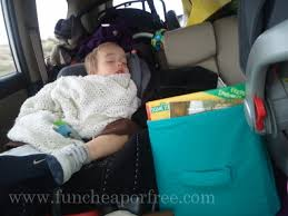South Dakota kids travel pillow images Tips and tricks for traveling with kids fun cheap or free jpg