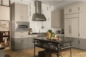 pizza kitchen design beautiful kitchen pizza ovens g53 for your interior design ideas for