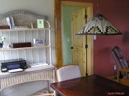 remodelaholic extreme cabin makeover