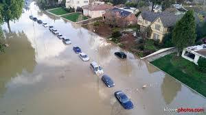 san jose u0027s failure to raise alarm before flood contrasts response