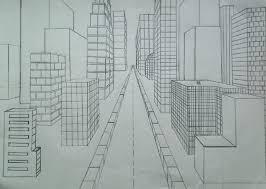 dessiner une chambre en perspective best dessiner une en perspective frontale contemporary