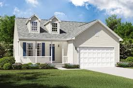 home design store inc coral gables fl 100 ideal home design international inc house hunters