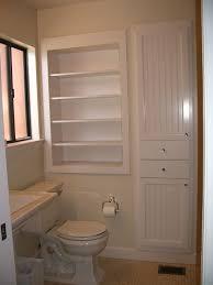 Small Bathroom Storage Ideas Pinterest Best 25 Small Bathroom Storage Ideas On Pinterest Bathroom Small