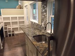 the westbury from cornerstone tiny homes tiny house town