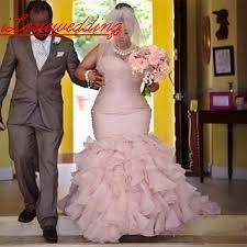 plus size pink wedding dresses pink plus size wedding dresses wedding dresses wedding ideas and