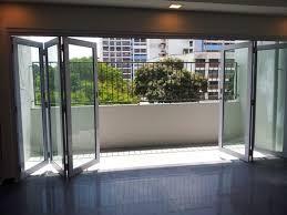 sliding folding door window u0026 grilles singapore