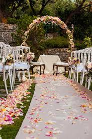Wedding Arches Buy Best Of The Bunch Florist Wellington