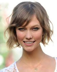 short haircusts for fine sllightly wavy hair 10 short hairstyles for thin wavy hair short hairstyles 2016