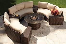 Furniture For Patio Outdoor Furniture And Furnishings Couches Chairs Tables And