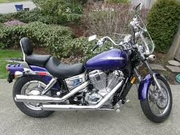 honda shadow spirit 2002 honda shadow 1100 news reviews msrp ratings with amazing