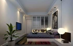 Best Bedside Lamps Best Bedroom Bedside Lamps For Minimalist Bedroom Lanierhome