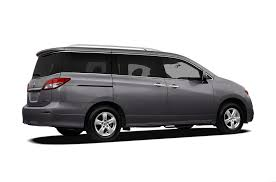 minivan nissan quest 2016 2012 nissan quest price photos reviews u0026 features