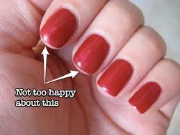 how long does kiss acrylic nails last nail art ideas