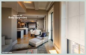 monaco audio video u0026 smart home automation expert