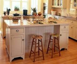 House Beautiful Kitchen Designs My Sweet House Beautiful Home Design Ideas And Pictures