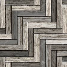 background of wooden grey parquet royalty free cliparts vectors