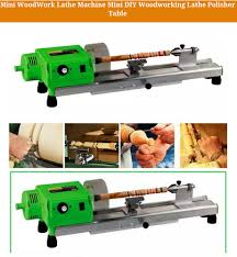 Woodworking Machines Manufacturers In India by Mini Wood Lathe At Rs 16000 Set Woodworking Lathe Id 14644333312