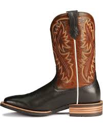 s quickdraw boots ariat s quickdraw boots boot barn
