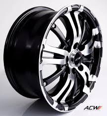 lexus wheels 17 anchi wheels rims 17 inch for lexus es honda civic jade toyota