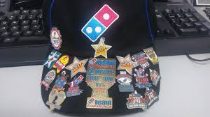 is dominos open on thanksgiving domino u0027s pizza