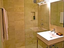 bathroom foxy charming fascinating designing small bathroom