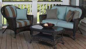 Wicker Patio Furniture Clearance 17 Best Ideas About Patio Furniture Clearance On Pinterest Kmart