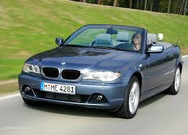 bmw 320ci convertible bmw 3 series cabriolet e46 specs 2003 2004 2005 2006 2007