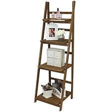 Folding Bookshelves - folding bookcase ebay