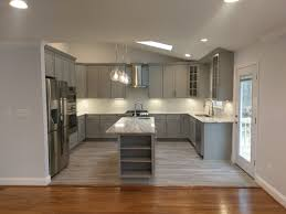 Kitchen Cabinets Northern Virginia Loudoun County Virginia Home Remodeling Contractor Elite