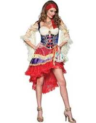 Costumes For Women Gypsy Costumes For Women Costume Craze