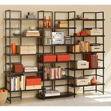 living room contemporary creative shelving ideas cool diy wooden
