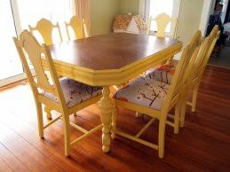 Cost Of Reupholstering Dining Chairs Amazing How Much Does It Cost To Reupholster Dining Chairs 4