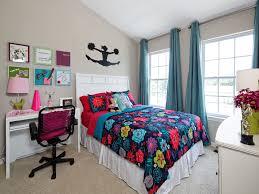 red oak crossing new townhomes in glen burnie md 21061 bedrooms