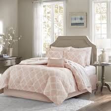 Bed Sheets And Comforters 100 Cotton Comforter Sets You U0027ll Love Wayfair
