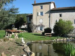 chambres d hotes thiers 63 bed breakfast domaine le besset rooms thiers livradois forez