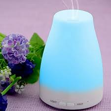 humidifier air chambre comment humidifier l air trendy purest naturals ultrasonic cool