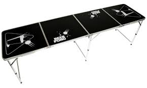 beer pong table length beer pong table groupon