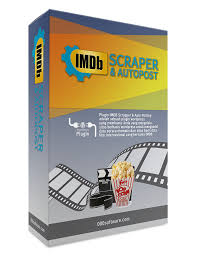membuat website film online cara mudah membuat website movie online 2018 soleh lutiana