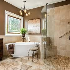Images Of Small Bathrooms Designs by Best 25 Freestanding Tub Ideas On Pinterest Bathroom Tubs