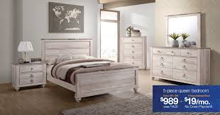 100 real deals home decor locations cheap home decor stores