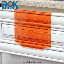 Kitchen Cabinets Doors And Drawers by Solid Wood Kitchen Cabinets Made In Usa Tehranway Decoration