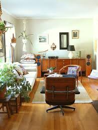 mixing mid century modern and rustic rustic modern decor feng shui nature feng shui interior design