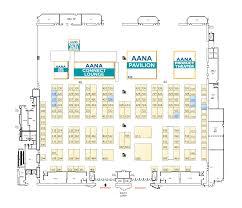 100 technical drawing floor plan apdw 2017 exhibition floor