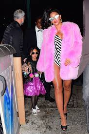 Barbie Ken Halloween Costume Beyoncé Jay Nailed Barbie Ken Halloween Costumes