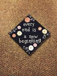 Ideas On How To Decorate Your Graduation Cap 60 Awesome Graduation Cap Ideas Graduation Caps Graduation And