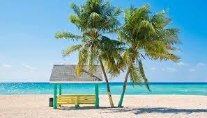 Kentucky world travel guide images Cayman islands travel guide and travel information world travel jpg