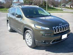 green jeep cherokee 2015 eco green jeep cherokee picture thread page 5 2014 jeep